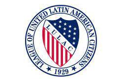 https://tierralunacellars.com/wp-content/uploads/2021/06/logo.jpg